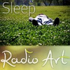 Radio Art - Sleep