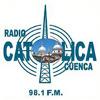 Catolica Cuenca Ecuador