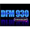 DFM930
