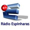 Radio Espinharas