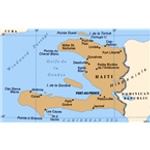 HAITI RADIO LIBERTE 1804