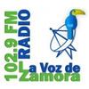 Radio La Voz de Zamora