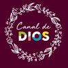 Canal De Dios