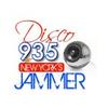 Disco935