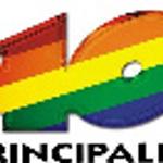 40 Principales Madrid Sur
