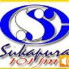 Sukapura 101 FM