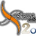 X Radio 2os
