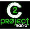 The C2 Project Radio