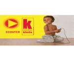 Radio KLEDU Mali