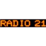 Радио 21