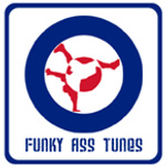 Funky Ass Tunes