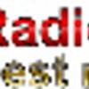 Radio GS