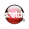 Snatch Radio UK