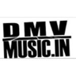 DMV Music