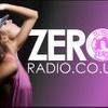 ZeroRadio.co.uk
