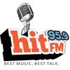 Hit FM 95.9 Calabar