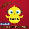 El Pollito Pío Radio