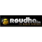 Roudha FM