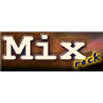 The Mix Rock Radio