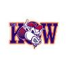 KKOW-FM