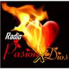 Radio Cristiana Pasion X Dios