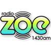 Radio ZOE