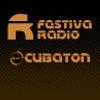 Festiva Radio-Cubaton