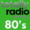 Totally Radio 80's