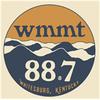 WMMT-FM