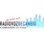 Radio Voz de Cambio
