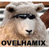 Rádio Ovelhamix
