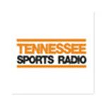 Tennessee Sports Radio