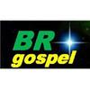 Radio BR Gospel
