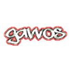 Gavvos Radio