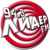 Lider FM