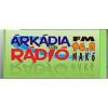 Arkadia Radio