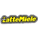 Latte Miele FM