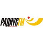 Radius FM