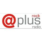 Radio Aplus Rock
