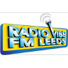 Radio Vibe FM Leeds