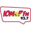 Humor FM
