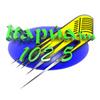 Radio Itapúa FM