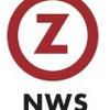 ZO-NWS