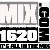 Mix1620 Radio On Mix1620.com