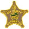 Jay County Public Safety