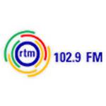 Radio Târgu Mures