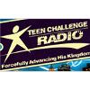 Teen Challenge Radio