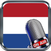 Holland Radio