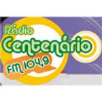 Centenario FM