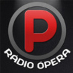Rádio Ópera